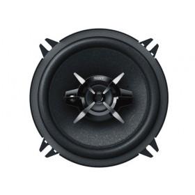 Sony XS-FB1330 altoparlante auto 3-vie 240 W Rotondo
