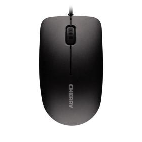 CHERRY MC 1000 mouse USB Ottico 1200 DPI Ambidestro