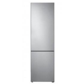 Samsung RB37J5000SA frigorifero con congelatore Libera installazione Grigio 367 L A+