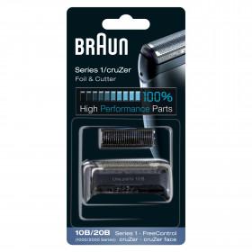 Braun BR-CP10B
