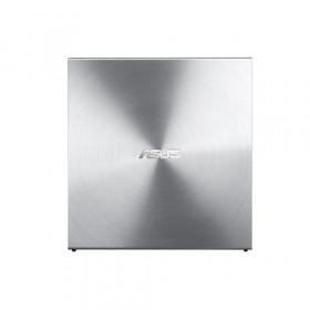 ASUS SDRW-08U5S-U lettore di disco ottico Metallico DVD Super Multi DL