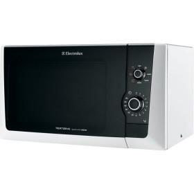 Electrolux EMM21150W forno a microonde Piano di lavoro Microonde con grill 18,5 L 800 W Bianco