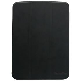 "Mediacom M-FC1051S2 custodia per tablet 25,6 cm (10.1"") Custodia a libro Nero"