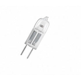 Osram HALOSTAR STAR lampadina alogena 20 W G4 C