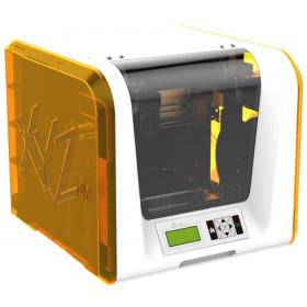 XYZprinting da Vinci Junior 1.0 stampante 3D Fabbricazione a Fusione di Filamento (FFF)