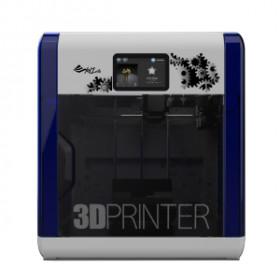 XYZprinting da Vinci 1.1 Plus Fabbricazione a Fusione di Filamento (FFF) Wi-Fi stampante 3D