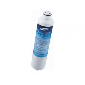 Samsung HAF-CIN Filtro per acqua Bianco