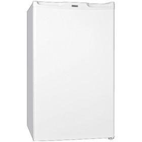 Hisense FV85D4BW1 congelatore Libera installazione Verticale Bianco 65 L A+