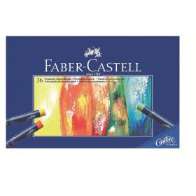 Faber-Castell STUDIO QUALITY pastello colorato 36 pezzo(i)