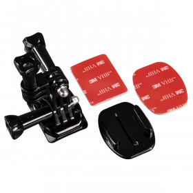 Hama 00004396 accessorio per la montatura delle macchine fotografiche