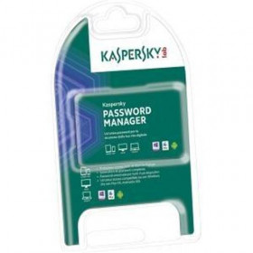 Kaspersky Lab KAS _IT Base license 1 licenza/e 1 anno/i