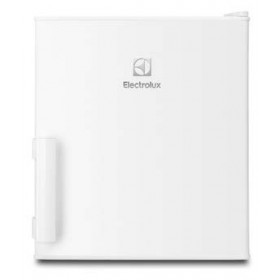 Electrolux EUB 3000 AOW Libera installazione Verticale 30L A+ Bianco congelatore