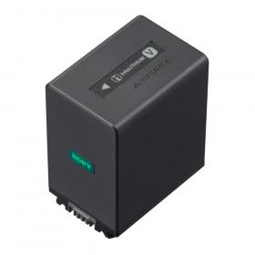 Sony NP-FV100A Batteria per fotocamera/videocamera 3410 mAh