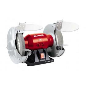 Einhell TH-BG 150 levigatrice Dry grinder 2 dischi 150 W
