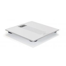 Laica PS1054 Bilancia pesapersone elettronica Quadrato Bianco bilance