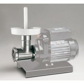 Reber 8820 N Alluminio tritacarne