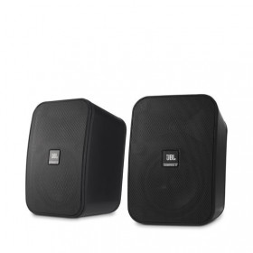 JBL CONTROL® SERIES Control X 50W Nero altoparlante