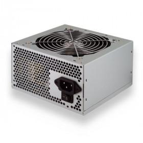 Nilox PSNI-3501 alimentatore per computer 350 W ATX Argento
