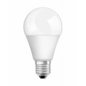 Osram LED SUPERSTAR CLASSIC A lampada LED 13 W E27 A+