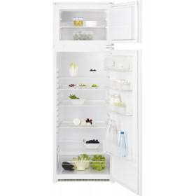 Electrolux FI291/2TS frigorifero con congelatore Incasso Bianco 268 L A+