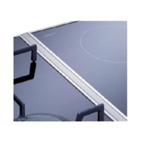 Electrolux KIT DOMINO Houseware kit