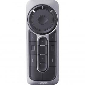 Wacom ACK-411050 telecomando Tablet Pulsanti