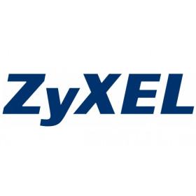 Zyxel LIC-CCF-ZZ0038F licenza per software/aggiornamento
