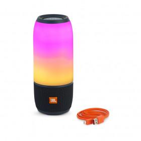 JBL Pulse 3 Mono portable speaker 20W Nero