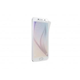SBS TESCREENSAS6 protezione per schermo Protezione per schermo antiriflesso Telefono cellulare/smartphone Samsung 2 pezzo(i)