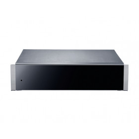 Samsung NL20J7100WB Nero, Acciaio inossidabile