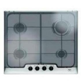 Electrolux CO-S60N accessorio e componente per piano cottura Copertura per uso domestico Vetro temperato