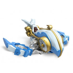 Activision Skylanders SuperChargers - Jet Stream