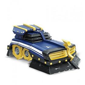 Activision Shield Striker veicolo giocattolo