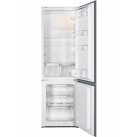 Smeg C3170P Incasso 280L A+ frigorifero con congelatore