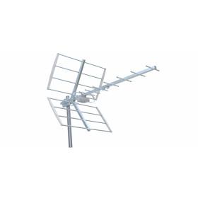 Digiquest AN1002 antenna televisiva