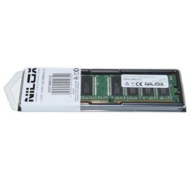 RAM DDR1 DIMM 1GB 266MHZ CL2