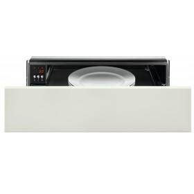 AEG KD91405M cassetto da cucina Alluminio