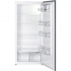 Smeg S3L120P Incasso 208L A+ frigorifero
