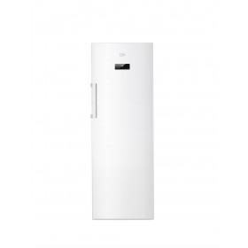 Beko RFNE290E23W congelatore Libera installazione Verticale Bianco 250 L A+