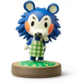 Nintendo Mabel