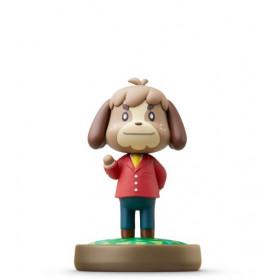 Nintendo Digby
