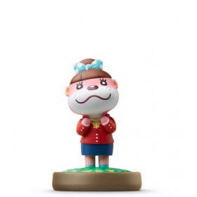 Nintendo Lottie