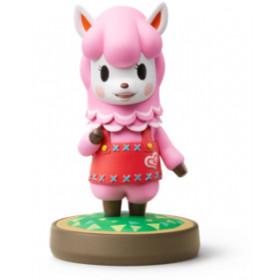 Nintendo Reese