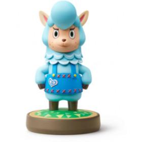 Nintendo Cyrus