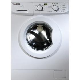 SanGiorgio SES610D lavatrice Libera installazione Caricamento frontale Bianco 6 kg 1000 Giri/min A++