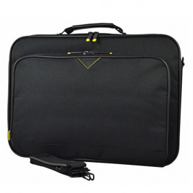 "Tech air TANZ0102V5 borsa per notebook 35,8 cm (14.1"") Valigetta ventiquattrore Nero"