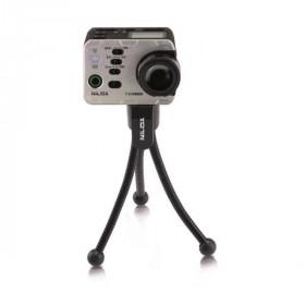 Nilox 13NXAKTRUN001 accessorio per fotocamera sportiva Supporto per fotocamera