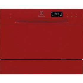 Electrolux ESF2400OH lavastoviglie Piano di lavoro 6 coperti A+