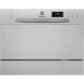 Electrolux ESF2400OS lavastoviglie Piano di lavoro 6 coperti A+