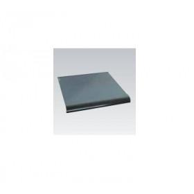 Electrolux CONER 60L/2